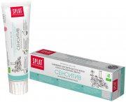Купить Splat зубная паста Professional 100мл Sensetive