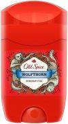 Купить Old Spice дезодорант стик мужской 50мл Wolfthorn