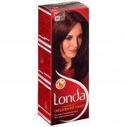 Купить Londa color краска для волос тон №34 (4/77) Золотисто-каштановый