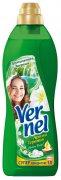 Купить Vernel кондиционер ополаскиватель для белья концентрированный 910мл Ароматерапия Пион и хлопок
