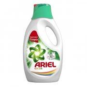 Купить Ariel жидкий порошок 1,3л для цветного