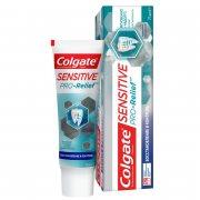 Купить Colgate зубная паста Sensetive Pro-Relief 75мл восстановление и контроль
