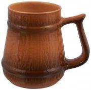 Купить Борисовская керамика Кружка пивная 1,2л