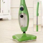 Купить Steam Mop X5 моющая швабра 5в1