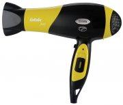 Купить BBK BHD3225i Фен 2200W черно-желтый