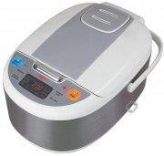 Купить Atlanta ATH-594 мультиварка электрическая 5л, 170W