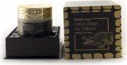 Купить FarmStay Crocodile Oil Cream питательный крем 70г с жиром крокодила