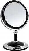 """Купить Weisen B6""""8021 Зеркало косметическое настольное с 5X увеличением"""