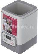 Купить Scarlett SC-YM141P01 Йогуртница 30W