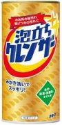 Купить Kaneyo New Sassa Cleanser порошок чистящий и полирующий пенящийся 400г