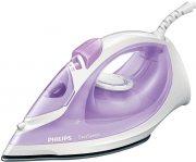 Купить Philips GC 1026/30 Comfort утюг 2000W