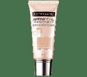 Купить Maybelline тональный крем Affinitone Совершенный 30мл тон №17 Розово-бежевый