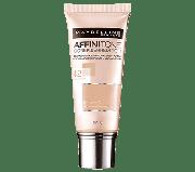 Купить Maybelline тональный крем Affinitone Совершенный 30мл тон №42 Темно-бежевый
