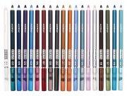 Купить Pupa карандаш для глаз Multiplay 1,2г тон №13