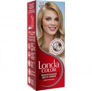 Купить Londa color краска для волос тон №11/1 Экстраяркий пепельный блонд