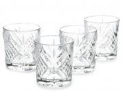 Купить Luminarc Набор стаканов для виски Время дегустаций 4шт 305мл