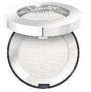 Купить Pupa тени для век компактные запеченые Matt Vamp! тон №010