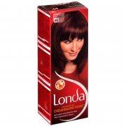 Купить Londa color краска для волос тон №44 (66/5) Светло-каштановый