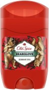 Купить Old Spice дезодорант стик мужской 50мл Bearglove