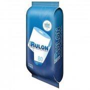 Купить Mon Rulon туалетная бумага влажная 80шт