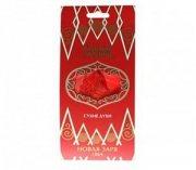 Купить Новая заря Сухие духи-саше женские 20г Красная Москва