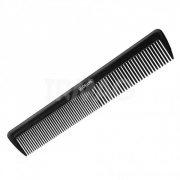 Купить Dewal CO-6037 расческа для волос Эконом 14,5 см