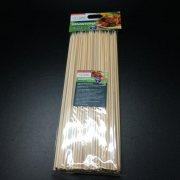 Купить Optiline 10-3026 HYW0394 Шампуры бамбуковые длина 250мм 100 шт