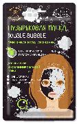 Купить Shary Etude Organix маска для лица 25г Пузырьковая С вулканическим пеплом
