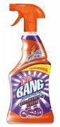 Купить Cillit Bang чистящее средство 750мл для туалета Анти-налет+Блеск