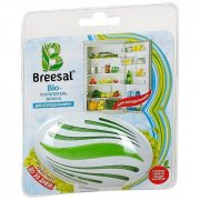 Купить Breesal Био-поглотитель запаха для холодильника 80г