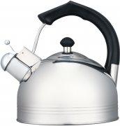 Купить Hitt H01025 Чайник Familie 3,5л со свистком, капсульное дно
