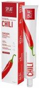 Купить Splat зубная паста 75мл Special Chili