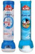 Купить Kiwi дезодорант для обуви 100мл Fresh Force Освежающий