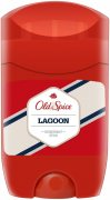Купить Old Spice дезодорант стик мужской 50мл Lagoon