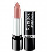 Купить Lux Visage помада для губ Glam look тон №304 сливочная карамель