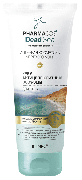 Купить Bielita Витэкс Dead Sea крем для тела 200мл Антицеллюлитный Body-Slim