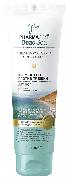 Купить Bielita Витэкс Dead Sea крем-butter против трещин для ног 100мл