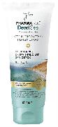 Купить Bielita Витэкс Dead Sea крем-скраб для тела 200мл Вулканический SPA-detox