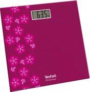 Купить Tefal PP1073V0 Premiss Весы напольные электронные до 150кг