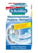 Купить Dr. Beckmann Очиститель для стиральных машин гигиенический 250г