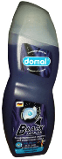 Купить Domal 750мл Black Fashion Концентрированное средство для стирки темного и черного белья на 20 стирок