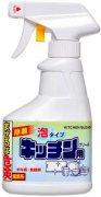 Купить Rocket Soap спрей-пена для кухни с отбеливателем на основе хлора 300мл