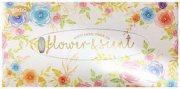 Купить Monalisa Bellagio салфетки-выдергушки для лица двухслойные 200шт