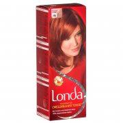 Купить Londa color краска для волос тон №46 (7/4) Медный тициан