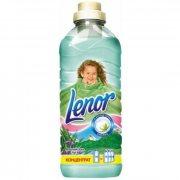Купить Lenor кондиционер-концентрат для белья 1л Альпийские луга