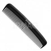 Купить Dewal CO-6033 расческа для волос Эконом 12,5 см