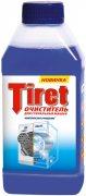 Купить Tiret Очиститель для стиральных машин 250мл
