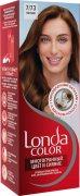Купить Londa color краска для волос тон №36 (7/73) Коньяк