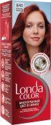 Купить Londa color краска для волос тон №47 (8/45) Огненно-красный