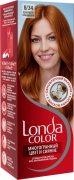 Купить Londa color краска для волос тон №48 (8/34) Золотисто-оранжевый